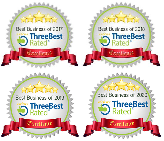 Three best rated tutors in Liverpool